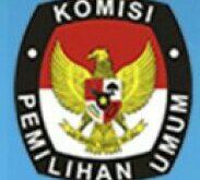 KPU Way Kanan Gelar DEBAT Publik Kedua Calon Wakil Bupati
